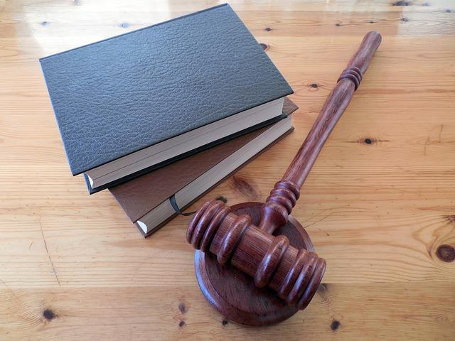 Pcim i Kancelaria Patentowa