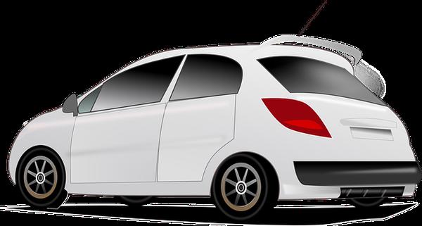 Usługi wypożyczalni samochodów z Rzeszowa