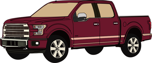 Fachowy skup samochodów dostawczych – dokonaj korzystnej transakcji