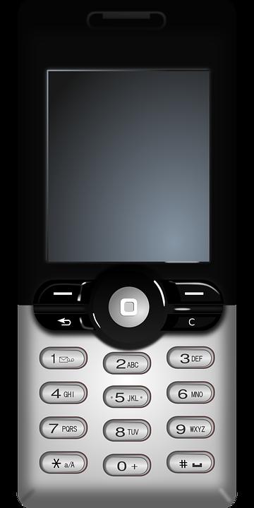 Niedrogi telefon dla każdego
