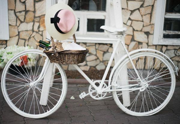 Idealny damski rower dla rowerowej maniaczki