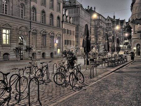 Jakie atrybuty świadczą o dobrej jakości roweru?