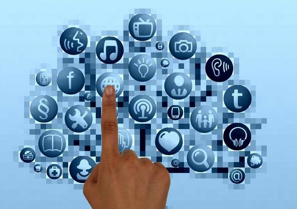 Kurs tworzenia stron internetowych