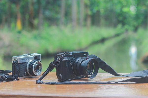 Zdjęcia, które pomogą przywołać wspomnienia