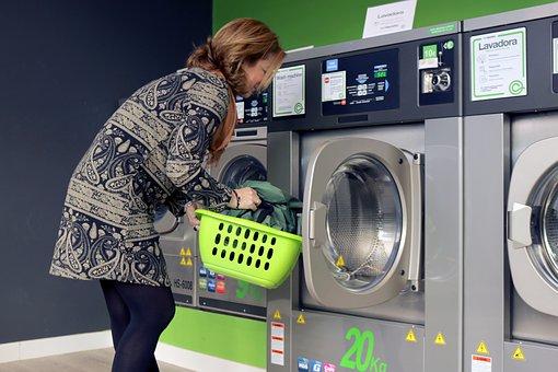 wydajny niemiecki płyn do prania