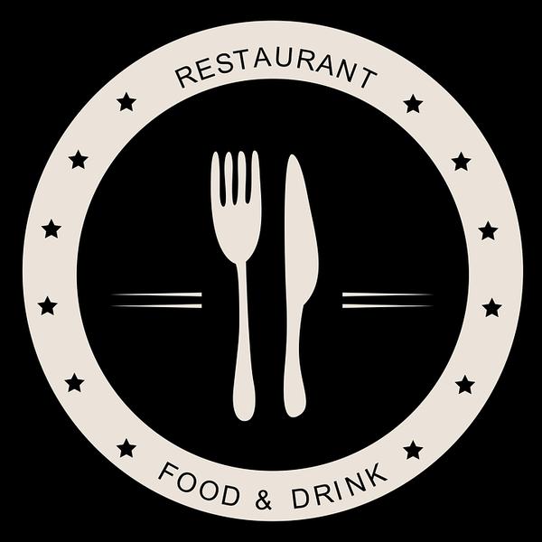 projektowanie logo toruń