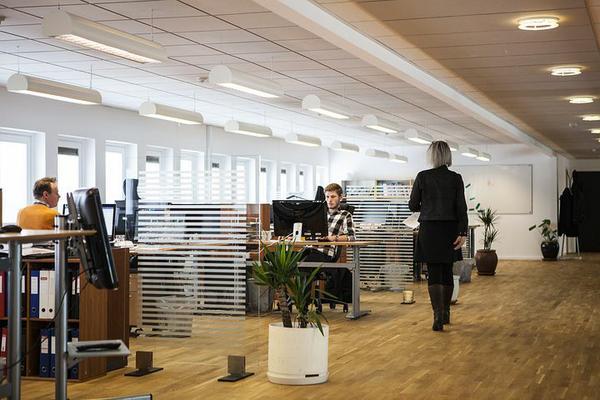 Wirtualne biuro to nowoczesne rozwiązanie dla firm