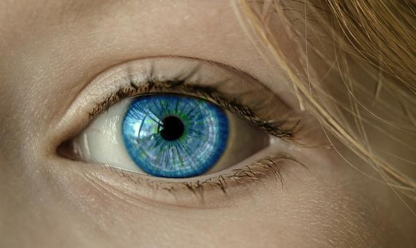badanie wzroku kraków