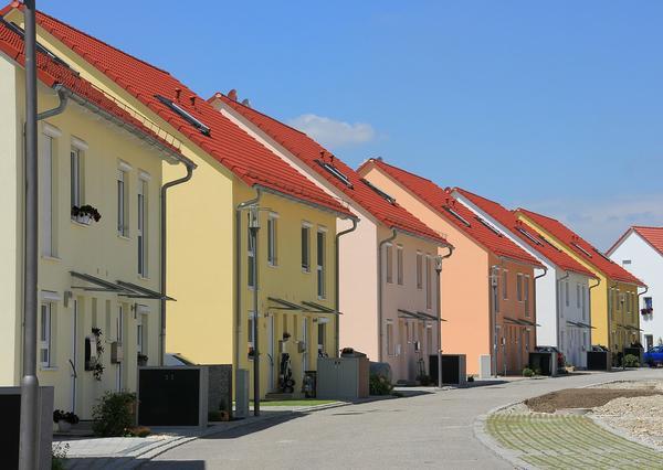 Wytrzymałe dachy we Wrocławiu