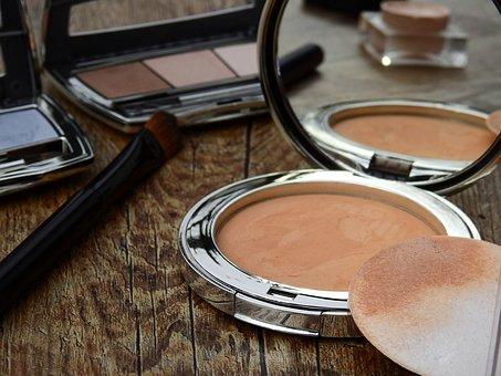 Studiowanie kierunków kosmetycznych