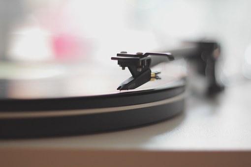 DJ na wesele Poznań i okolice