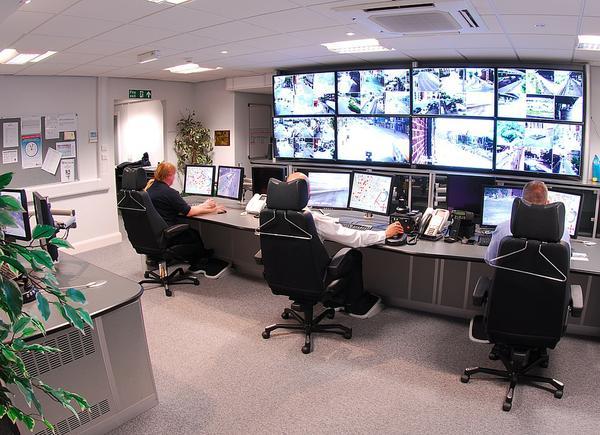 Zaawansowany monitoring internetowy