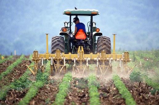 Dochodzenie odszkodowania z oc rolnika