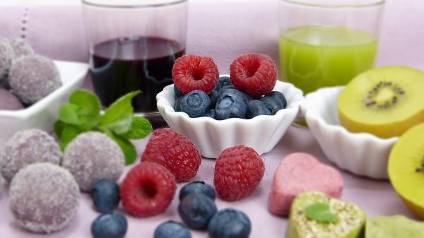 Gdzie możemy liczyć na tanie ułożenie diety?