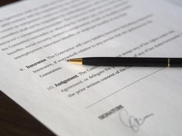 Krótkoterminowa pożyczka bez zaświadczeń