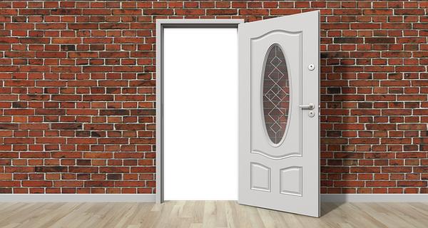 drzwi pabianice