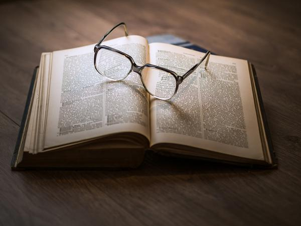 Gdzie można znaleźć najlepsze książki katolickie?