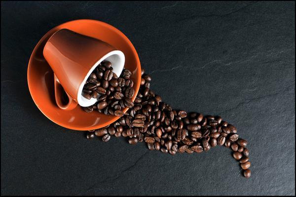 Najlepsze kawy