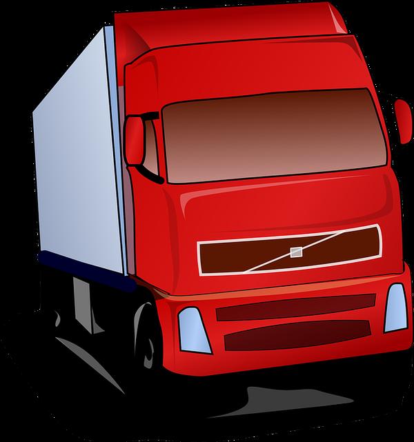 Prowadzenie księgowości firm transportowych