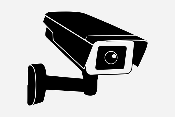 Usługa instalacji kamer na terenie Krakowa