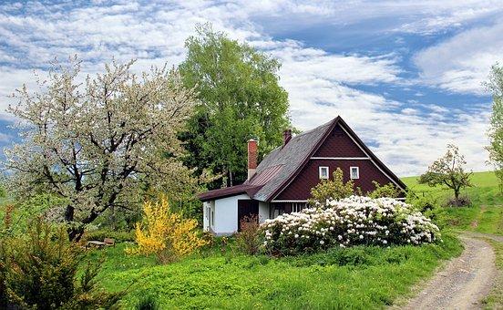 Piękny dom na sprzedaż w Tczewie