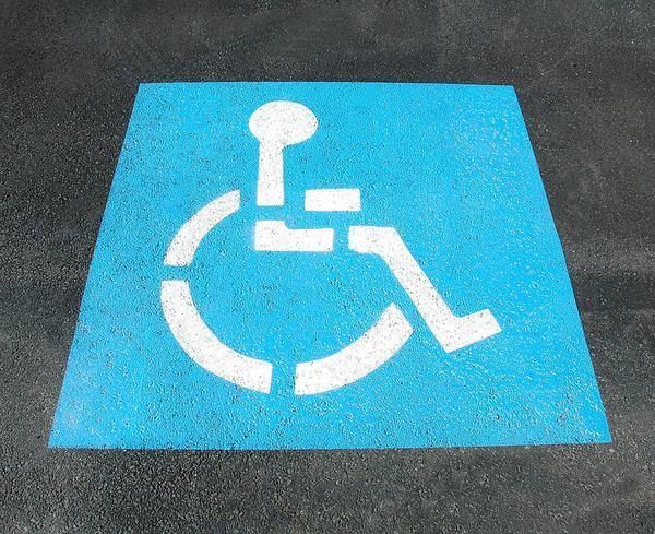 skuter wózek inwalidzki