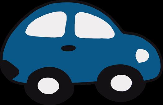 samochód dziecięcy elektryczny