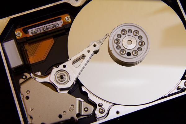 Efektywne przywracanie utraconych danych