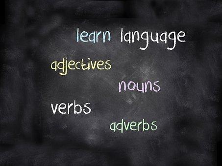 Szybkie kursy angielskiego