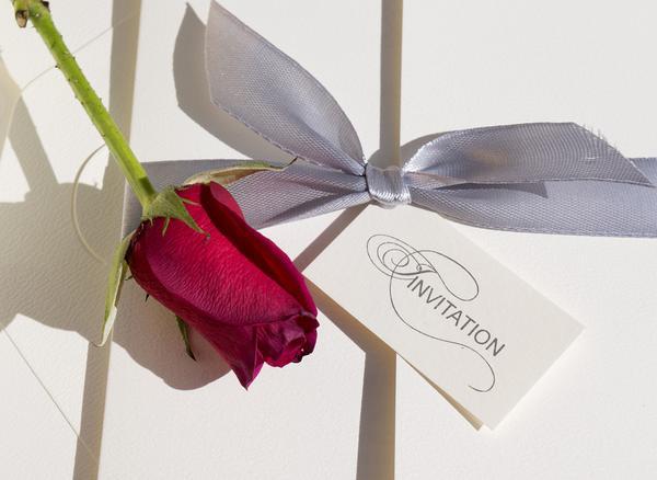 sklep internetowy zaproszenia ślubne