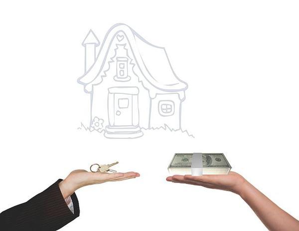 Od czego zacząć inwestowanie w nieruchomości?