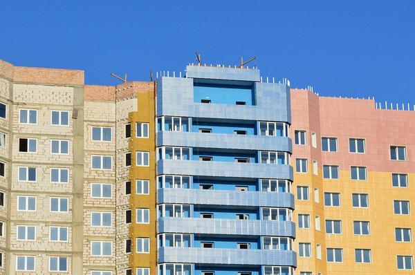 ocieplanie budynków trójmiasto