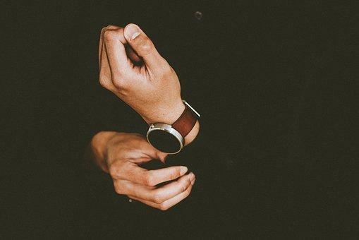 ulysse nardin zegarek