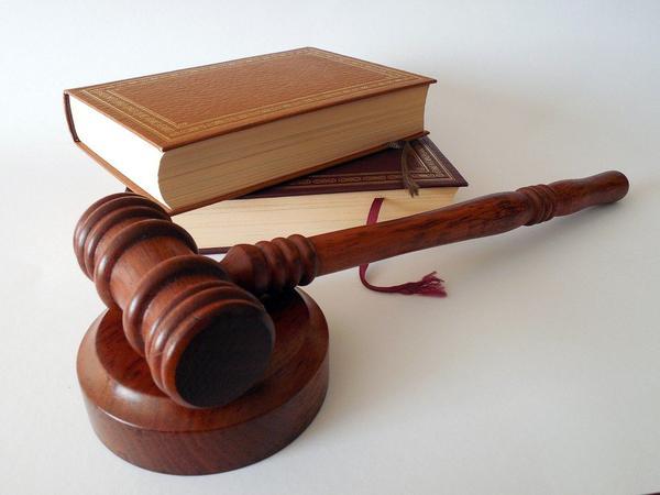 Dobry prawnik w Gdyni